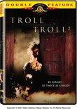 Troll/Troll 2