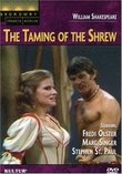 The Taming of the Shrew (Broadway Theatre Archive)