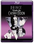 Under the Cherry Moon (BD) [Blu-ray]