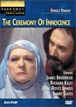 The Ceremony of Innocence (Broadway Theatre Archive)
