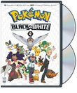 Pokémon Black & White 4