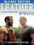 Leather [Blu-ray]