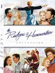 The Rodgers & Hammerstein Collection [Remastered] (The Sound of Music / The King and I / Oklahoma! / South Pacific / State Fair / Carousel)