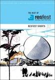 Best of RESFEST Shorts, Vol. 2