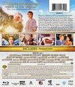 Neverending Story II: Next Chapter [Blu-ray]