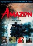 Amazon (IMAX)