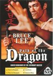 Path Of The Dragon (Bruce Lee)