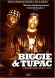 Biggie & Tupac: The Story Behind the Murder of Rap's Biggest Superstar