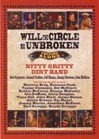 Nitty Gritty Dirt Band - Farther Along