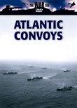 The War File: Atlantic Convoys
