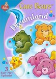 Care Bears: Dreamland