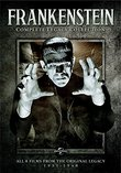Frankenstein: Complete Legacy Collection