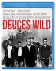 Deuces Wild [Blu-ray]