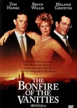Bonfire of the Vanities (Ws)