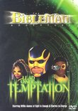 Bibleman: Lead Us Not Into Temptation