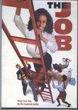 Job (2002)