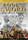 Book & Sword - The Final Battle (2pc) (Full Sub)