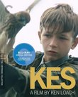 Kes (The Criterion Collection) [Blu-ray]
