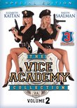 The Vice Academy Collection, Vol. 2