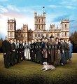 Masterpiece Classic: Downton Abbey: Season 5
