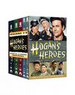 Hogan's Heroes - The Complete Seasons 1-5