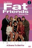 Kay Mellor's Fat Friends: Season 1