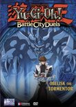 Yu-Gi-Oh!: Battle City Duels - Season 2, Vol. 2 - Obelisk the Tormentor