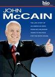 Biography: John McCain