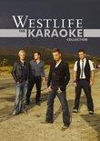 Westlife - Karaoke Collection (NTSC/Region 0)
