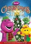 Christmas Star (Full Dol)