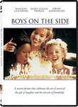 Boys On The Side [Blu-ray]