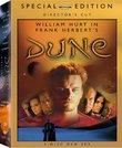 Dune (Tv) (Ws)