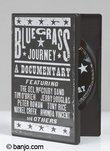 Bluegrass Journey: A Documentary