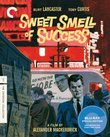 Sweet Smell of Success: The Criterion Collection [Blu-ray]