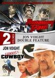 Runaway Train / Convict Cowboy - 2 DVD Set (Amazon.com Exclusive)