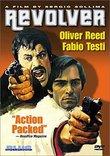 Revolver (1973) (Ws)