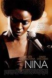 Nina [Blu-ray]