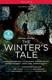 The Winter's Tale [Special Edition]