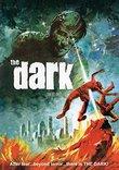 Dark, The