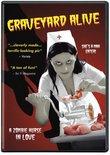 Graveyard Alive
