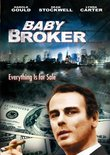 Baby Broker: Born to Be Sold