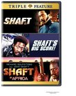 Shaft / Shaft's Big Score / Shaft in Africa (2pc)