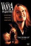 Vanya on 42nd Steet