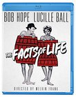 Facts of Life [Blu-ray]