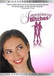Imaginary Bitches: The Complete First Season