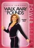 Leslie Sansone Walk Away the Pounds - Power Mile