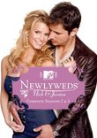 Newlyweds - Nick & Jessica - The Complete Second and Third Seasons