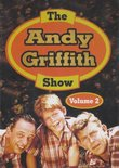 The Andy Griffith Show, Volume 2 [Slim Case]