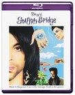Graffiti Bridge (BD) [Blu-ray]