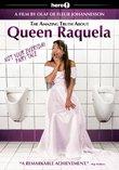 Amazing Truth About Queen Raquela